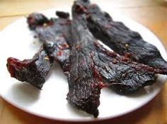 Weed Jerky. Text at 580 781 4674 Order at www.royalcannameds.com… Provide a wide variety of high-quality cannabis products for your medication and enjoyment.