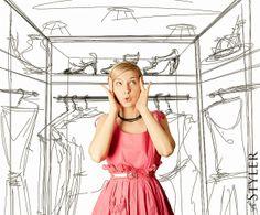 Studniówka i bal: modne sukienki wieczorowe na studniówkę sukienka balowa #bal #studniowka #sukienka #moda #fashion #superstyler