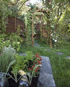 De 7 Beste Bildene For Gardenoutdoor Utvendig Belysning