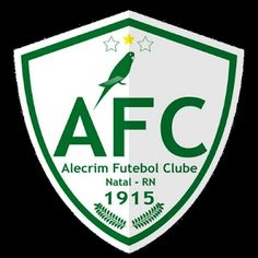 Alecrim F.C.
