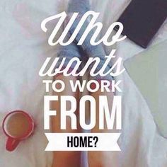 FREE JOB OPPORTUNITY!! Discover our new innovative products!!! You can start the business anywhere in the globe. The business is available in 54 countries. ------------- Come and join me to my amazing Global Business. Be the fabulous boss! * Work from home * Online business * Time & Financial Freedom * Stay forever young and healthy!!! * Be part of Millionaire Moms!!!! * Perfect for people who want to retire young and want to transform their lives. Discover our new innovative product