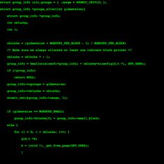 This website makes whatever you type look like something straight out of a action movie about, you know, hacking. Just mash away and let the mainframe hacking commence. Check it out here. Hacking Websites, Life Hacks Websites, Amazing Websites, Cool Websites, Dark Websites, Video Websites, Technology Hacks, Computer Technology, Secret Websites