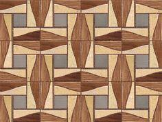 モザイク DIALOGHI Dialoghi コレクション by Mosaico  | デザイン: Francesco Lucchese