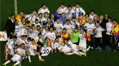 Real-Madrid-campeón-Copa-del-Rey-2014-960x623