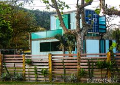 image result for container house