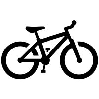 mountain bike clipart mountain bike clipart mountain bike silhouette at getdrawings free clip art Bicycle Tattoo, Bike Tattoos, Bicycle Art, Bike Icon, Bike Silhouette, Vector Free Download, Bike Style, Scroll Saw Patterns, Art Clipart