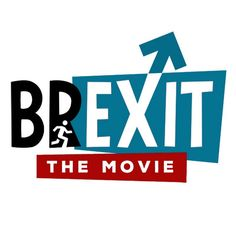 BREXIT THE MOVIE is a feature-length documentary film to inspire as many people as possible to vote to LEAVE the EU in the June 23rd referendum. BREXIT THE M...