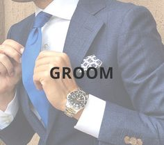 Dress your groom and groomsmen in Azazie's affordable collection of stylish accessories. Shop for pocket squares, bow ties, and more to give your groomsmen a perfect match for your wedding color palette. Groomsmen Accessories, Groom And Groomsmen, Pocket Square, Perfect Match, Fall Wedding, Wedding Colors, Projects To Try, Suit, Weddings