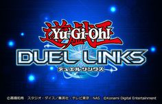 Yu-Gi-Oh! Duel Links 1.1.1 Mod Apk is Here! - http://albozapk.com/yu-gi-oh-duel-links-1-1-1-mod-apk-is-here/