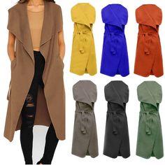 Typhius rain jacket