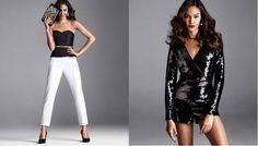 H&M Campanha Looks Festa 2014 4.JPG
