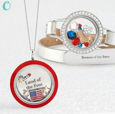 https://tinabrown.origamiowl.com #fourthofjuly #in honorofthe menwhoserved #dazzlingdesigners