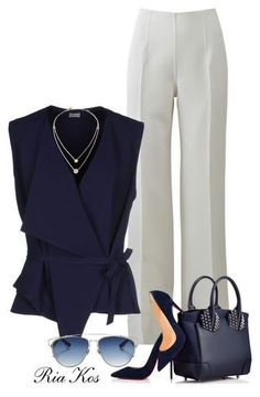 45 Work Attire You Will Definitely Want To Keep 45 Work Attire Y. - 45 Work Attire You Will Definitely Want To Keep 45 Work Attire You Will Definitely - Office Fashion, Business Fashion, Work Fashion, Fashion Looks, Business Casual, Fashion Fashion, Business Professional, Summer Business Attire, Fashion Online