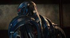 A Disney divulgou 13 novas curiosidades sobre Vingadores: Era de Ultron, trazendo detalhes sobre armas, roupas e cenários do filme, além da confirmação oficial dos poderes da versão cinematográfica da Feiticeira Escarlate. Confira! Fonte: CB