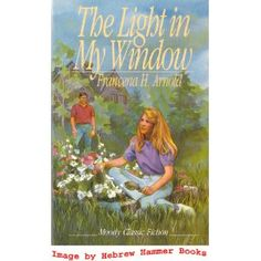"""The Light in My Window"" by Francena Arnold  This is the sequel to ""Not My Will"" and the wise reader will enjoy them in order.  You simply cannot appreciate the second with out the first.  But ""Light In My Window"" carries on with surprising twists and turns in plot and storyline, while always bringing to the front that the grace of God is tantamount to any human situation.  You will enjoy this book!!!"