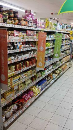 Laktózmentes élelmiszerek új jelölése a SPAR üzletekben Egyre nagyobb figyelmet kapnak a speciális táplálkozási igényű fogyasztók, így a laktózérzékenyek is. A Spar csoport a laktózmentes élelmiszerek új jelölését és kihelyezését vezette be.