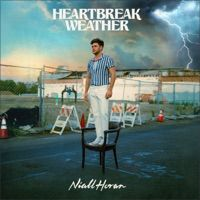 Heartbreak Weather - Niall Horan - [Piano Cover of Popular Songs] by Mihai Dumitru Georgescu on SoundCloud Cool Album Covers, Music Album Covers, Music Albums, Rap Music, Four One Direction, One Direction Albums, Midnight Memories, Cd Album, Album Songs