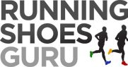 A simple test to determine your foot type. (Neutral, Pronator, Supinator) ~ Running Shoes Guru