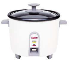 Product Code: B00016R5PG Rating: 4.5/5 stars List Price: $ 39.99 Discount: Save $ 10.039