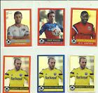 For Sale - 2014 Topps Chrome MLS Soccer Mike Magee Red Mini Card 24/25 Chicago Fire  - See More At  http://sprtz.us/ChicagoFire