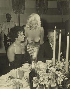 mr. J. Erin Andrews Bikini, Strictly Come Dancing Winners, Beverly D'angelo, See Thru Dresses, Leslie Mann, Sophia Loren Images, Green Girl, Jayne Mansfield, Hottest Pic