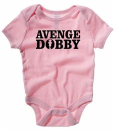 And this onesie that never forgets.