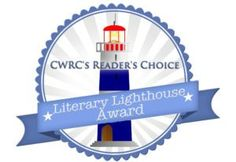 Please vote for Secret Angel. http://cwwriters.com/readers/spring-literary-lighthouse-awards-plus-giveaway/
