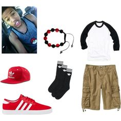 mens swag outfits - Google Search
