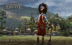 brave-Macintosh-poster | The Disney Blog