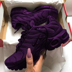 275 Best Shoes images in 2019 | Jordans sneakers, Loafers