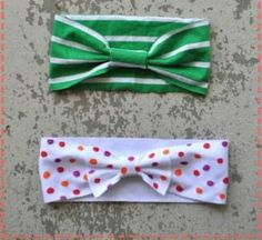 t-shirt-redo-band-bow-head-bands-no-sew