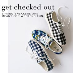 https://www.avon.com/?s=ShopTab&rep=kristinelocke  #Avon #fashion #shoes #spring