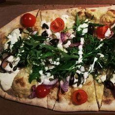 Aika lankuttaa  Pizzatime  #pizza #kotipizza #vege #lankkupizza #pizzapäivä #pizzaday #food #foodporn #yum #instagood #omnom #yummy #munchies #amazing  #photooftheday #dinner #fresh #tasty #food #delish #delicious #eating #foodpic #foodpics #eat #hungry #foodgasm #foods
