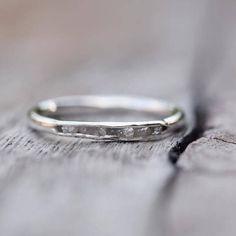 Anéis De Diamantes Em Bruto, Anéis De Opala, Anéis De Prata, Anéis De 4ad607fd69