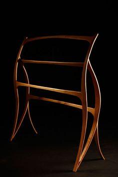 Bespoke Furniture - Alice Blogg
