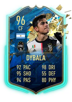 Fifa Card, Football Images, Type Pokemon, Fifa 20, Fifa World Cup, Neymar, Cristiano Ronaldo, Wwe, Gaming