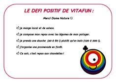 defi_vitafun-page1