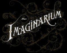 Imaginarium_09