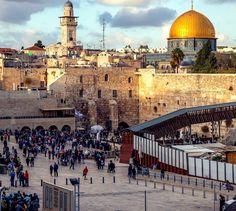 Eilat, Varanasi, Israel Museum, Bangkok, Terra Santa, Visit Egypt, One Day Trip, Israel Travel, Tel Aviv