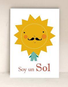 lamina-sol-510x652