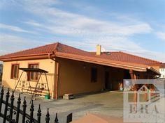 Nemcice Outdoor Decor, Home Decor, Decoration Home, Room Decor, Home Interior Design, Home Decoration, Interior Design