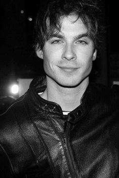 Ian Somerhalder: What Fans Should Know About The Vampire Diaries Star – Celebrities Woman The Vampire Diaries, Damon Salvatore Vampire Diaries, Ian Somerhalder Vampire Diaries, Vampire Diaries Wallpaper, Stefan Salvatore, Vampire Diaries The Originals, Ian Somerhalder Young, Nina Dobrev, Ian Somerholder