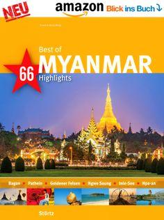 MYANMAR Reisetipps: KAKKU - Im Land der Pa-O | Hier bekommst du die besten Insidertipps für deine Reise nach KAKKU in Myanmar: Hotels, Gästehäuser, Kosten, Anreise, Karten, Maps, Restaurants, Eintrittspreise, Reiseberichte uvm. www.MyanmarBurmaBirma.com