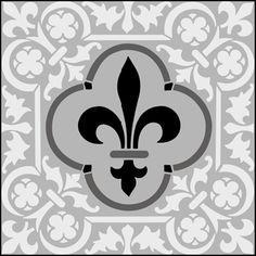Image result for socarrats fleur de lis