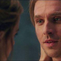 """""""Belle, it's me."""""""