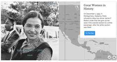 Heganoo. Un outil Tice en ligne pour créer des storymaps.
