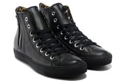 10357e1c5eeb Converse shoes sale - new converse chuck taylor high inside leop  UHH20548   -  58.02