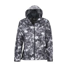 Cool #ski jacket for men from #Adidas. Available at #DesignerOutletParndorf