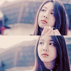 Nayeon's predebut photo for Got7's Girl Girl Girl! What's your favorite Got7 MV? Just right  if you do!   -  #Twice #TwiceTT #JYP #Tzuyu #Nayeon #Jeongyeon #Momo #Sana #Mina #Chaeyoung #Jihyo #Dahyun #JypTwice #트와이스 #Once #Kpop #Kpopf4f #Kpopl4l #Jypgirls #JypTwices #나연 #쯔위 #모모 #다현 #사나 #정연 #채영 #지효 #미나