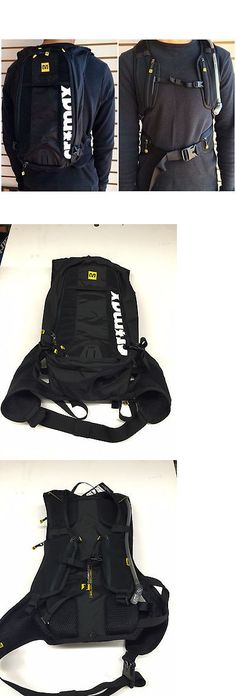Hydration Packs 27952: New Mavic Mtb Crossmax Hydropack Backpack 15 L BUY IT NOW ONLY: $150.0